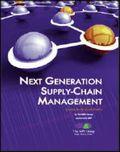 NGM SAP Exec Sum cover